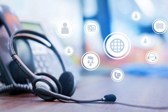 Customer Service, Customer Services, CRM, Customer Experience